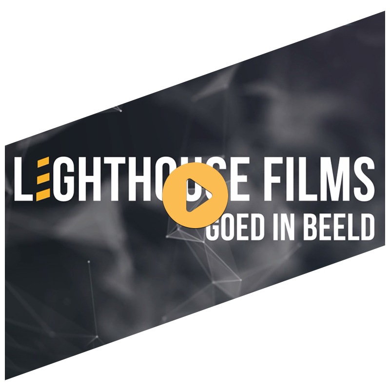 portfolio beeld Lighthouse Films